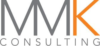 MMK Consulting